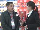 金利发食品饮料2013控质求稳夯实品牌