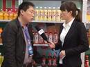 百事康饮品以诚信为本,做好质量产品闯市场
