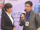 """天泰饮乐多食品""""活性菌""""饮品充当市场成功基石"""