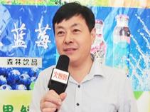 海丰亚虎老虎机国际平台10专注饮料行业,质量是不变的承诺