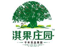 鹤壁轩轩食品有限公司郑州糖酒会招商精品展示