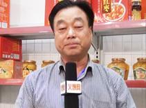 """港乐罐头创新推出""""六个红枣""""全新单品"""