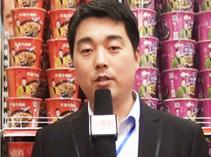 文玉方便食品打造中国米线领军品牌