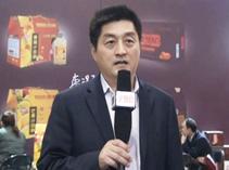 枣得利打造黄河红枣果肉饮料品牌
