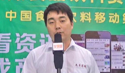文玉米线打造中国米线第一品牌