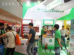 慧能多饮品,优质奶源,口味纯香,广受消费者喜爱!