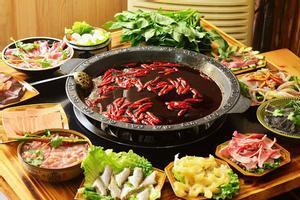 成都火锅店排名,成都最好吃的火锅排名