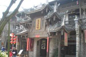 黄龙溪古镇有什么好玩的地方