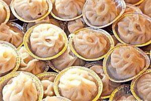 去天津不能错过的天津特色美食