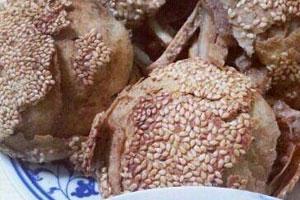 2019天津秋季全国糖酒会之天津7大传统美食