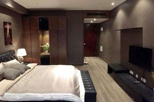 2019郑州秋季糖酒会住宿之郑州升龙时尚酒店公寓