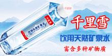 江苏千里雪食品贸易有限公司