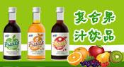 香港巨人园生物科技集团有限公司