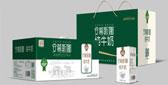 青岛现代乳业亚虎国际 唯一 官网