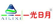 怡元康企业管理河北有限公司