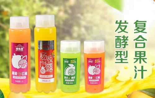 佛山咔乐食品有限公司