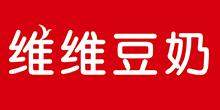 维维乳业亚虎国际 唯一 官网