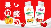 达利园饮料股份亚虎国际 唯一 官网