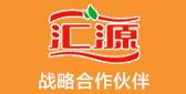青岛中青立信食品有限公司