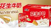 沂水全福亚虎老虎机国际平台亚虎国际 唯一 官网