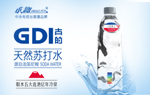 河南小趣领航亚虎老虎机国际平台亚虎国际 唯一 官网
