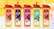 郑州太阳谷生物科技亚虎国际 唯一 官网