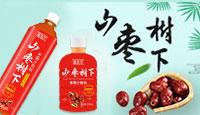 唐山养卫饮品亚虎国际 唯一 官网