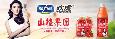 焦作市加力健亚虎老虎机国际平台亚虎国际 唯一 官网