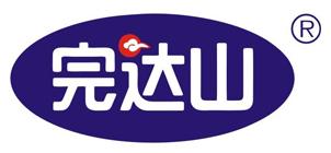 焦作市米奇亚虎老虎机国际平台饮料亚虎国际 唯一 官网