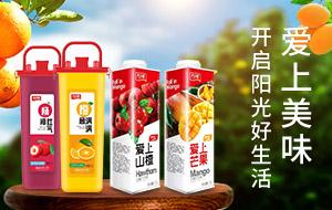 河南天合露实业亚虎国际 唯一 官网