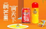 安徽省天下水坊饮品有限责任公司