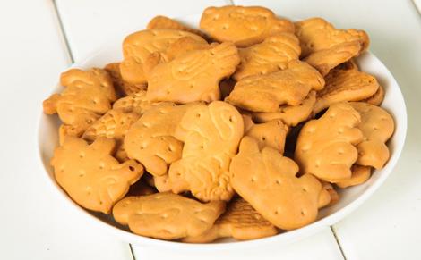 儿童饼干品牌_儿童饼干的做法_儿童饼干包装_儿童饼干