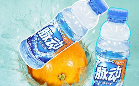 【脉动饮料】价格_图片