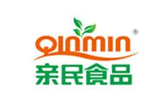 亲民亚虎老虎机国际平台