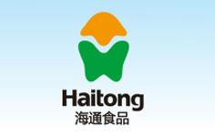 海通亚虎老虎机国际平台