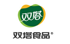 双塔亚虎老虎机国际平台
