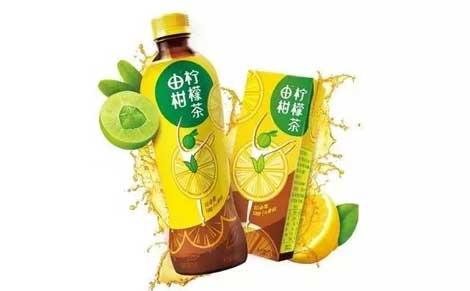 "� �i""由柑��檬茶""�D片"