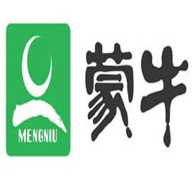 蒙牛优益C联合新作的茶推出五款城市