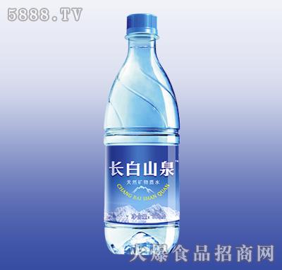 泉水瓶手工制作冰壶