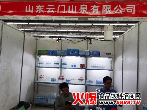 专业生产瓶装,桶装饮用水