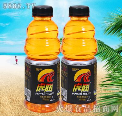 选择功能性饮料的方法_上海源倍春生物科技有