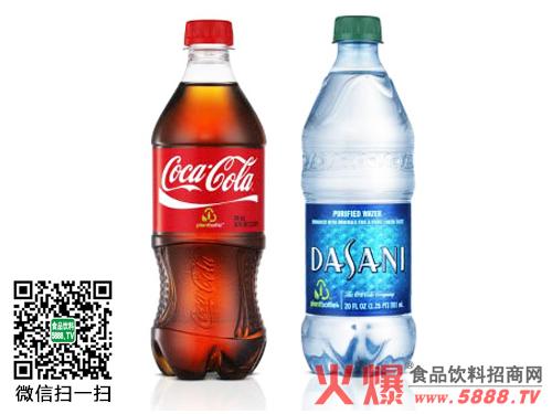 可口可乐改善生产流程图片