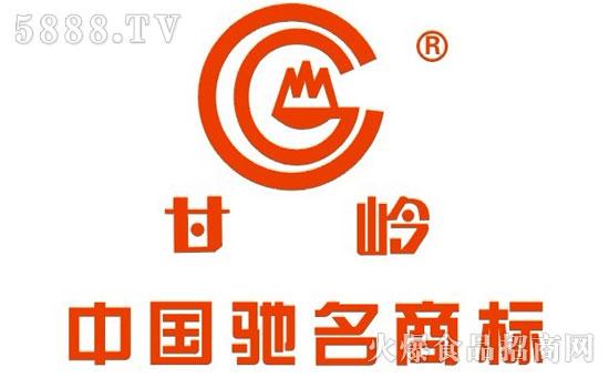 广东金岭糖业大棒甘岭理论被认定为胡萝卜加商标的集团图片