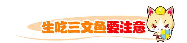 360克经典原味详情_20
