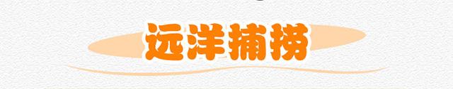 深海渔家-香辣味36g_12