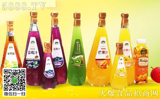 美颜蓝莓汁图片,高清大图_酒水饮料素材