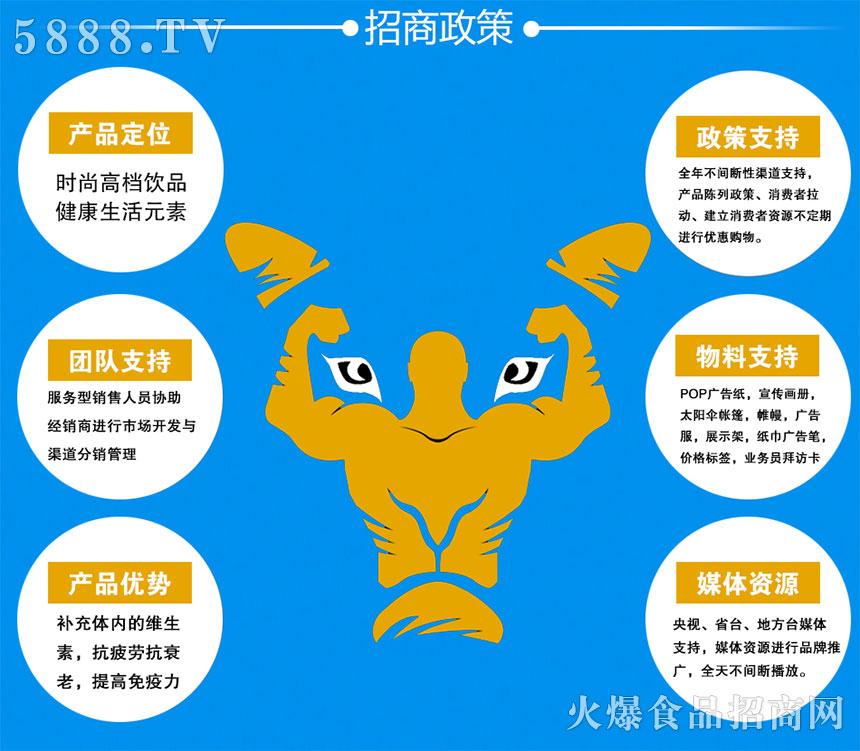 上海生物科技公司注册步骤
