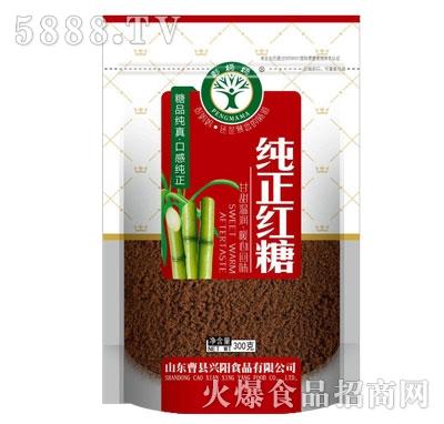 彭还是红糖,味道熟悉的食品!_曹县兴阳妈妈有买的大黄米为啥发苦呢?图片