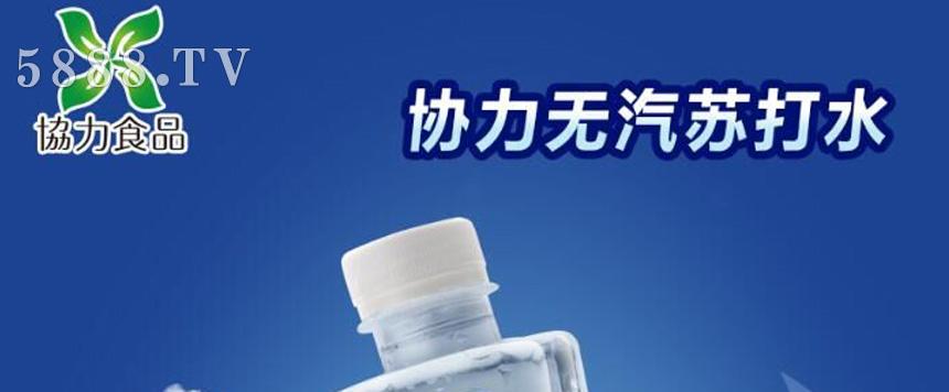 最终_01