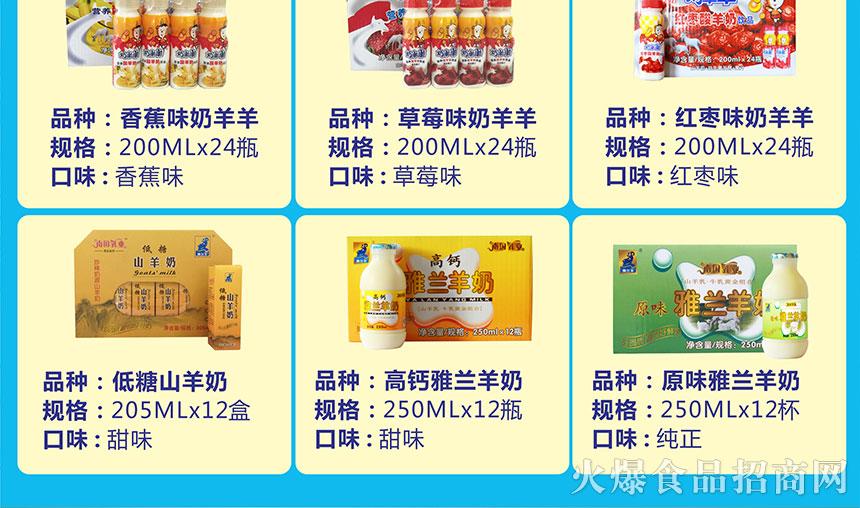 广西合浦南国乳业有限公司